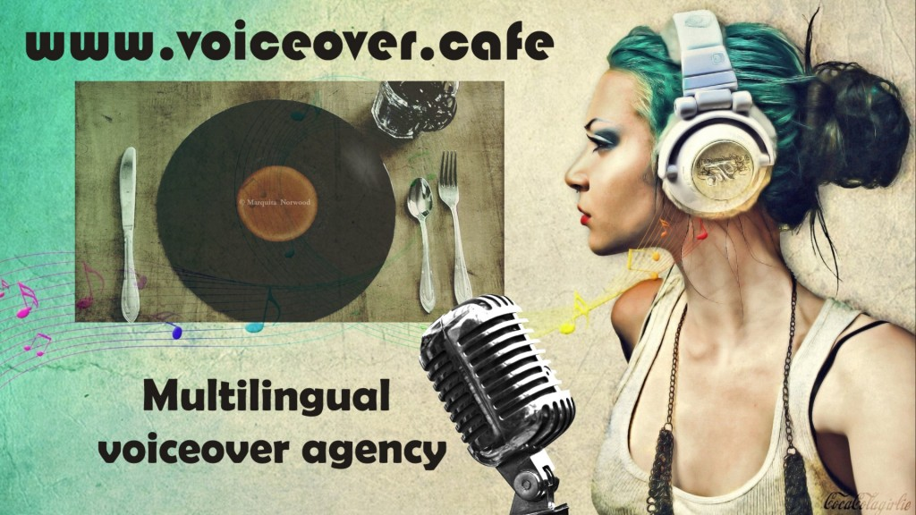 multilingual voiceovers low cost agency talents english french german italian spanish